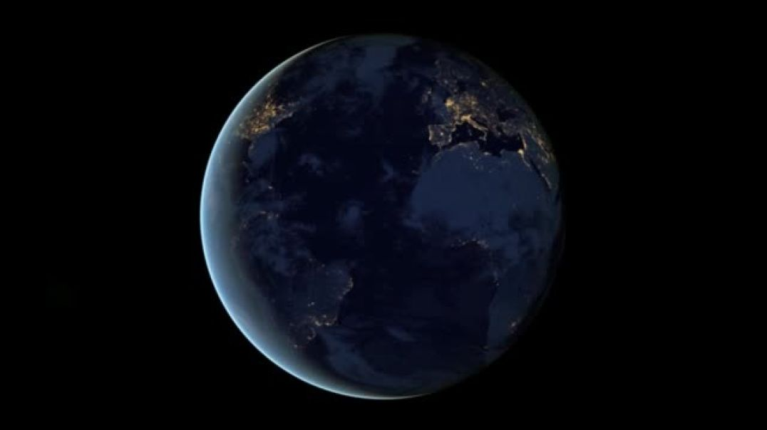 world-vid